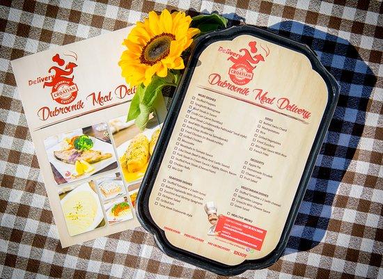dubrovnik meal delivery restaurant bewertungen telefonnummer fotos tripadvisor