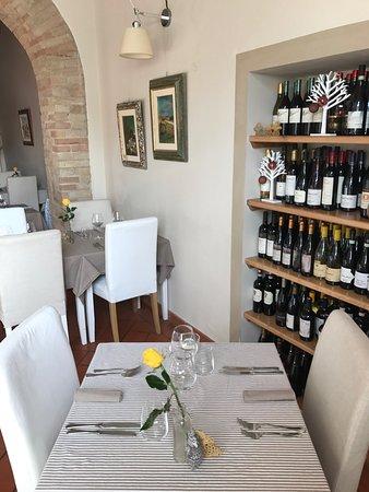 perugia lavoro giovanni restaurant - photo#9