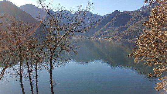 Valle di Ledro: photo1.jpg