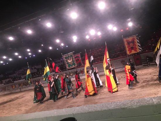 Medieval Times Dinner & Tournament: photo0.jpg