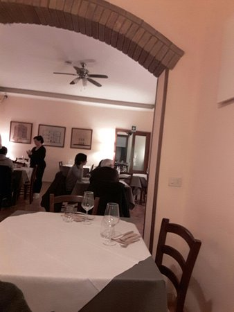 Soloperpassione osteria tipica toscana: IMG-20161228-WA0019_large.jpg