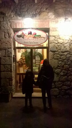 Soloperpassione osteria tipica toscana: IMG-20161227-WA0003_large.jpg