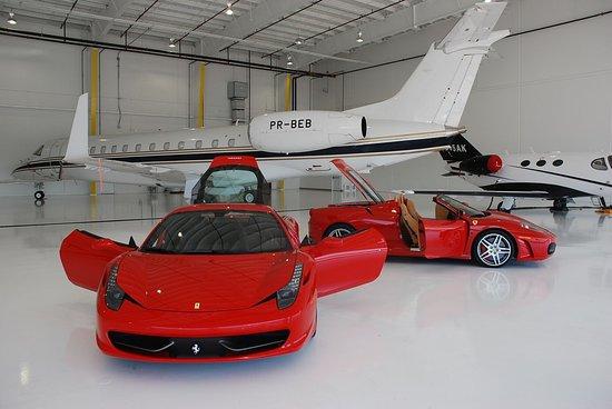 Premier Auto Miami