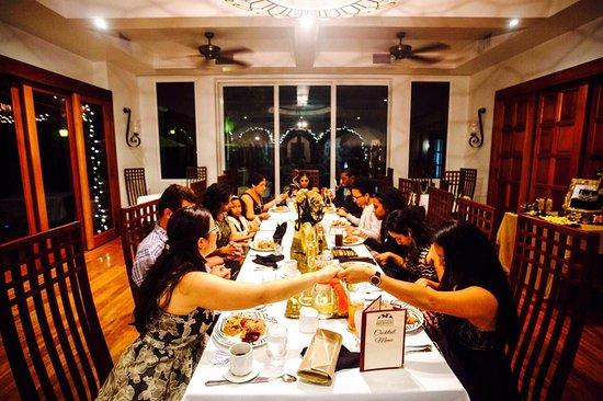 San Ignacio Resort Hotel: photo0.jpg