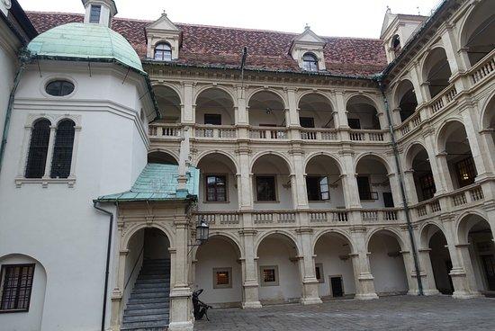 Landhaushof : photo1.jpg