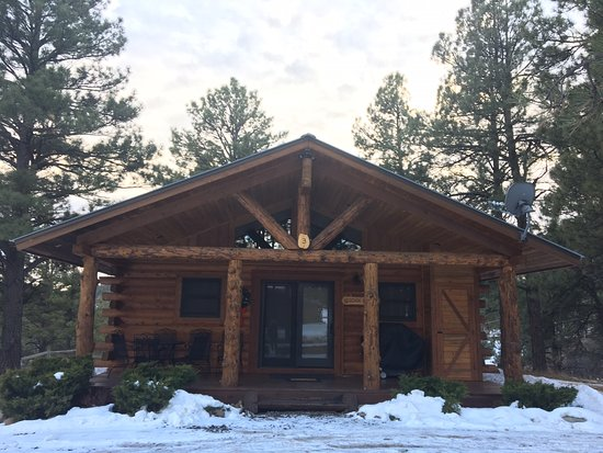 perfect with decorating ideas home pagosa springs in cabins