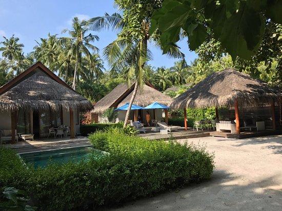 Dusit Thani Maldives: photo0.jpg