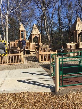Imagination Station and Pavilion: photo3.jpg