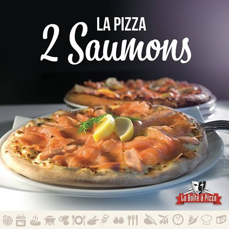 la bo te pizza haguenau omd men om restauranger tripadvisor. Black Bedroom Furniture Sets. Home Design Ideas