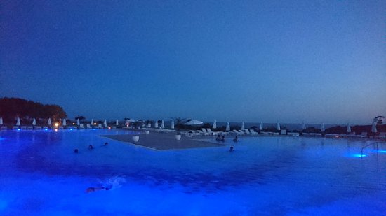 Club Med Trancoso รูปภาพ