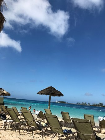 British Colonial Hilton Nassau: photo3.jpg