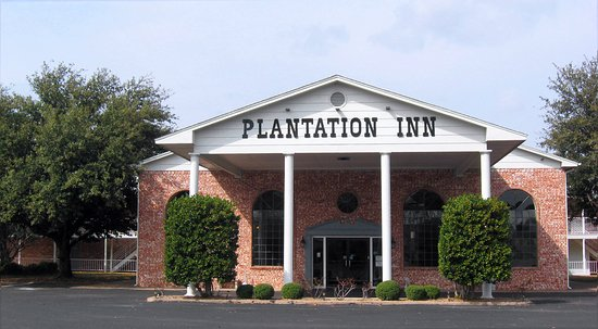 Plantation Inn Granbury