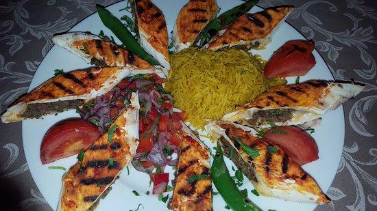 fenice palas iasi restaurant reviews phone number photos tripadvisor