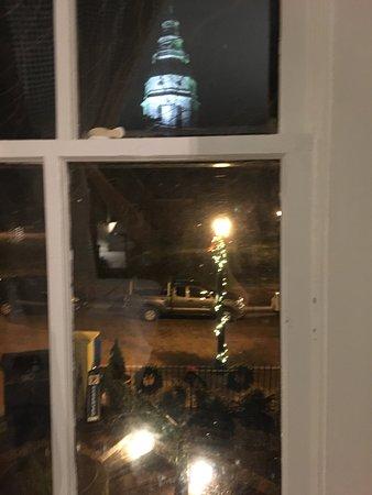 Historic Inns of Annapolis: photo2.jpg