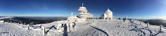 Пец-под-Снежкой, Чехия: photo0.jpg