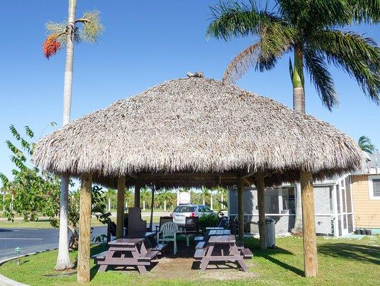 Everglades City Motel 이미지