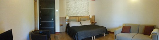 Caldana, Italy: Montebelli Agriturismo & Country Hotel