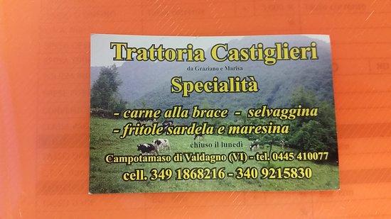 Valdagno, Italy: 20161227_151723_large.jpg