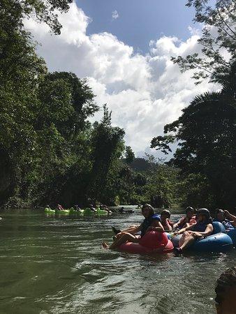 Belize Jungle Masters: photo1.jpg