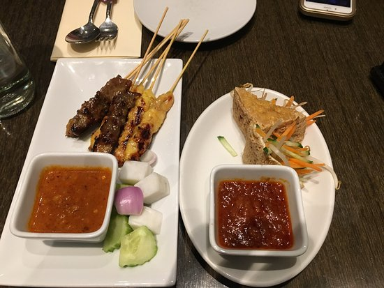satay house photo1 jpg