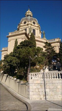 Tempio Votivo di Cristo Re