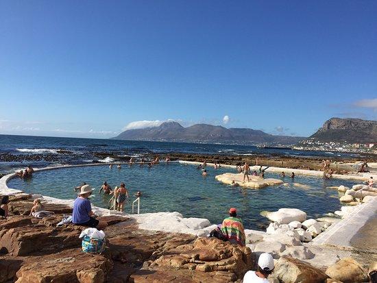 St. James, Republika Południowej Afryki: photo0.jpg