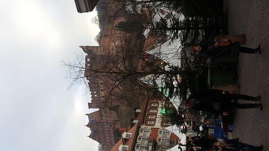 Altstadt (Old Town): 20161228_151654_large.jpg