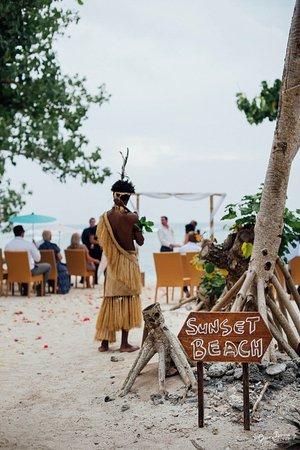 Erakor Island Resort & Spa: photo4.jpg
