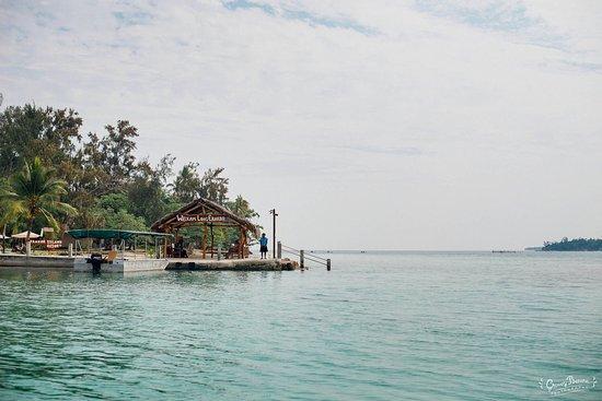 Erakor Island Resort & Spa: photo7.jpg