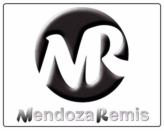 Mendoza Remis