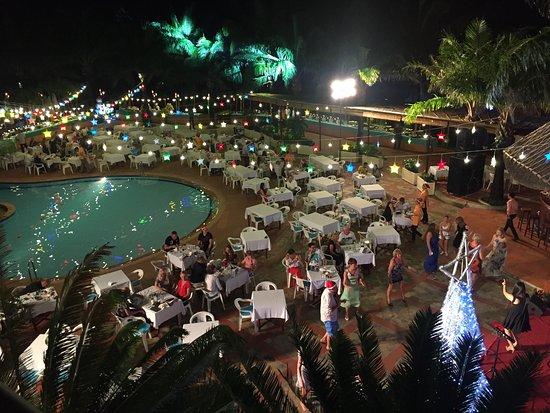 Phu Hai Resort: photo0.jpg