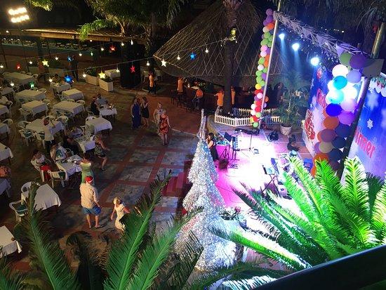 Phu Hai Resort: photo1.jpg