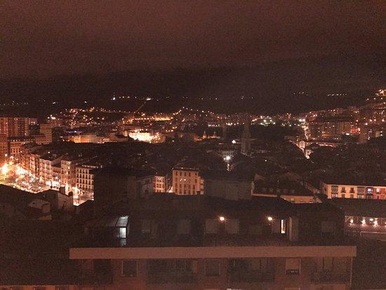 Hotel Bilbi: photo0.jpg