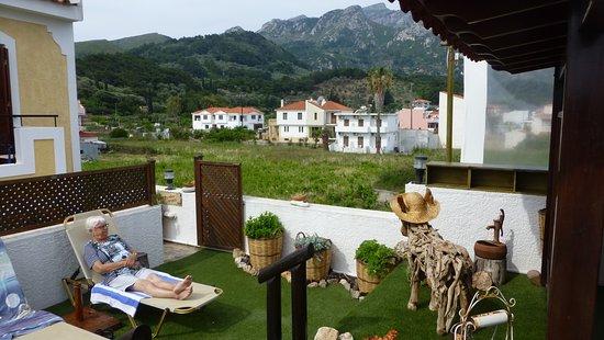 Archangelos Village Foto