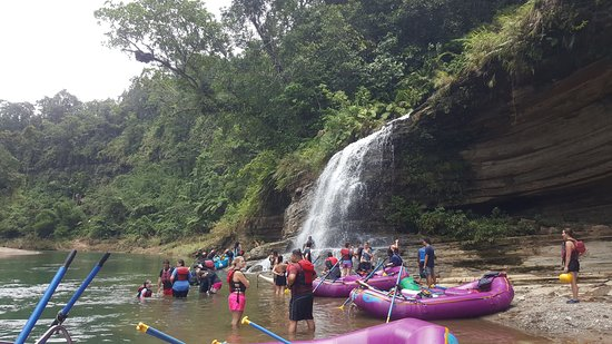Rivers Fiji - Day Adventures: 20161228_143203_large.jpg