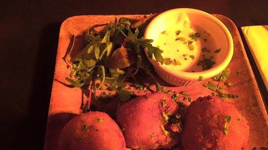 14a restaurant starter 14a restaurant christmas pudding