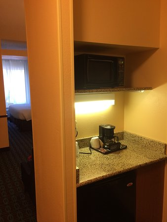 Fairfield Inn & Suites Dulles Airport Chantilly: photo4.jpg