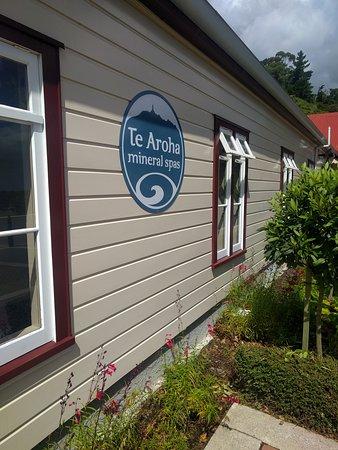Te Aroha, New Zealand: IMG_20161223_155152_large.jpg
