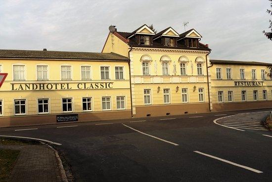 Foto Wensickendorf