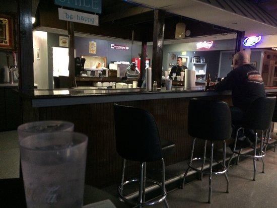 Murfreesboro, TN: DC's Country Kitchen
