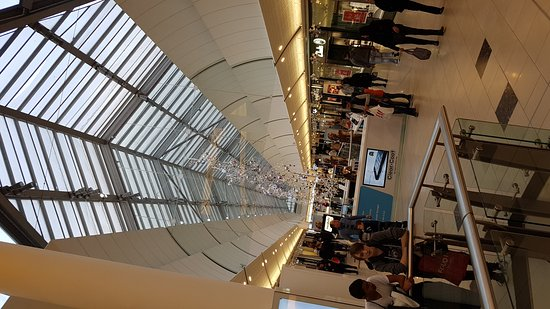 Intu Lakeside: 20161220_130241_large.jpg