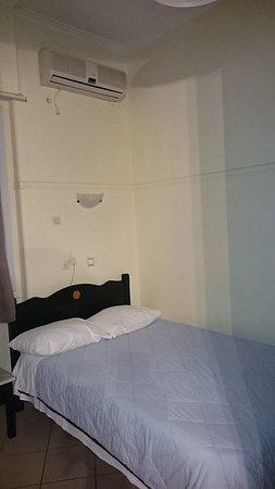 Zdjęcie Hotel Phaedra