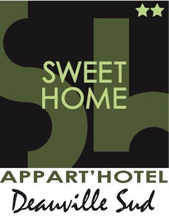 Sweet home appart 39 h tel deauville sud bewertungen fotos for Appart hotel sud est