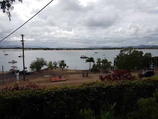 Cooktown, Australia: FB_IMG_1482816629481_large.jpg