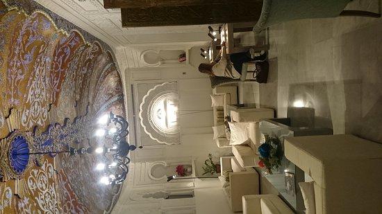 Hospes Palacio del Bailio: DSC_1568_large.jpg