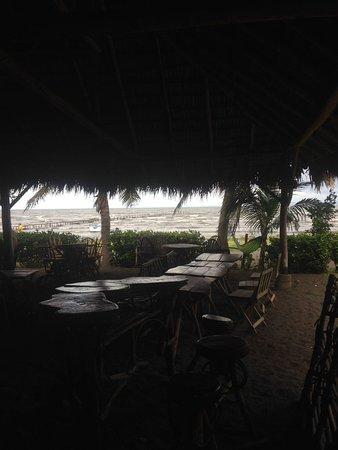 Гранада, Никарагуа: IMG-20161220-WA0003_large.jpg