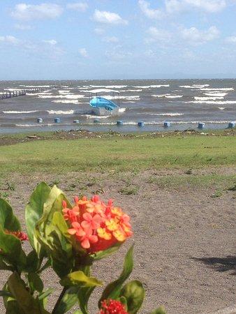 Гранада, Никарагуа: IMG-20161220-WA0000_large.jpg