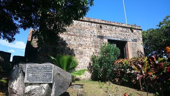 Гранада, Никарагуа: DSC_0903_large.jpg