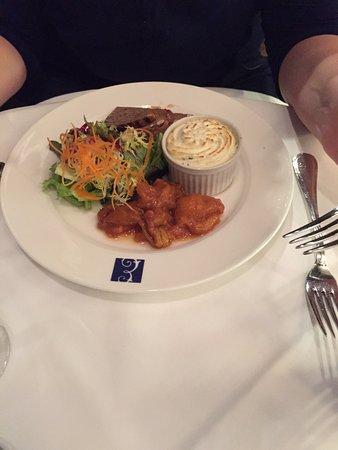 lutter und wegner berlin bellevuestr 1 charlottenburg restaurant bewertungen telefonnummer tripadvisor
