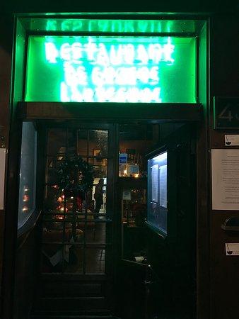 Groene Lanteerne: photo0.jpg